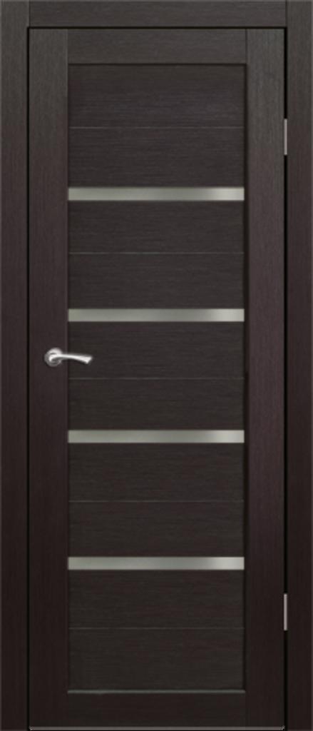 Двери Синержи от 3 500 руб.: 3 Межкомнатная дверь. Фабрика Синержи. Модель Биланчино в Двери в Тюмени, межкомнатные двери, входные двери