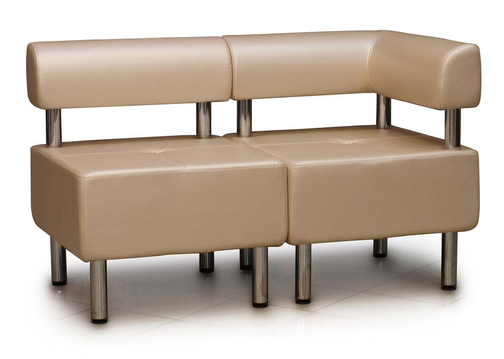Мебель для медицинских учреждений и лабораторий: Мягкая мебель для медицинских учреждений в Атлас-мебель