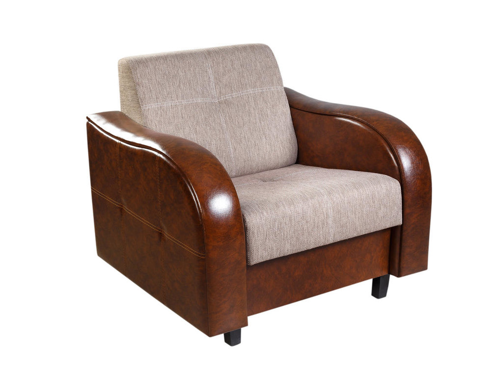 Кресла: Кресло Рио в Уютный дом