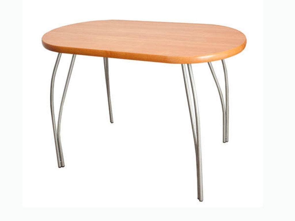 Столы обеденные: Стол обеденный СТ-9 в Уютный дом