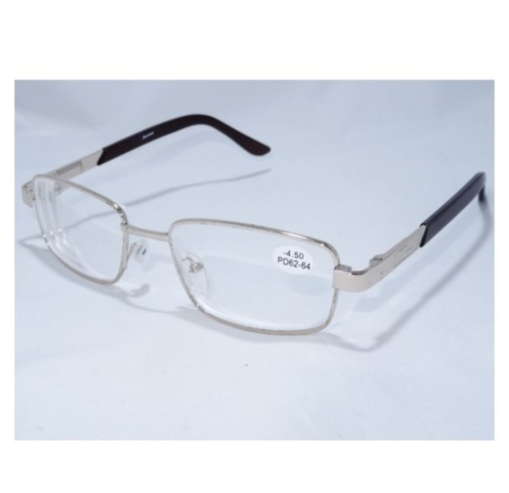 Готовые корригирующие очки: Готовые очки HAOMAI 84029 С-1 в ТАИР, круглосуточный аптечный пункт