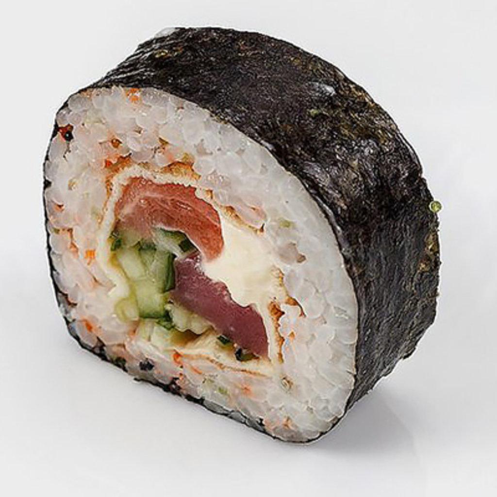 Роллы: № 12. ОКИНАВА в Свит суши