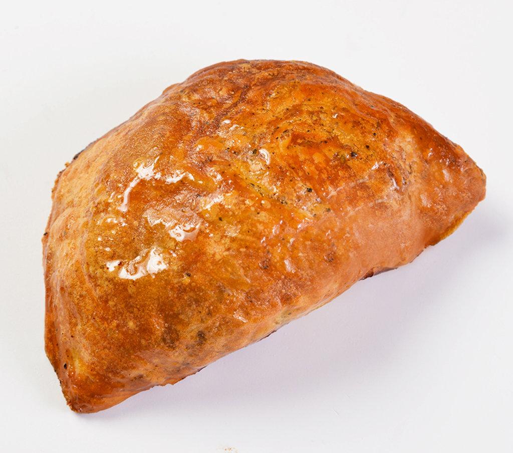 Восточные блюда: Катлома в Провиант