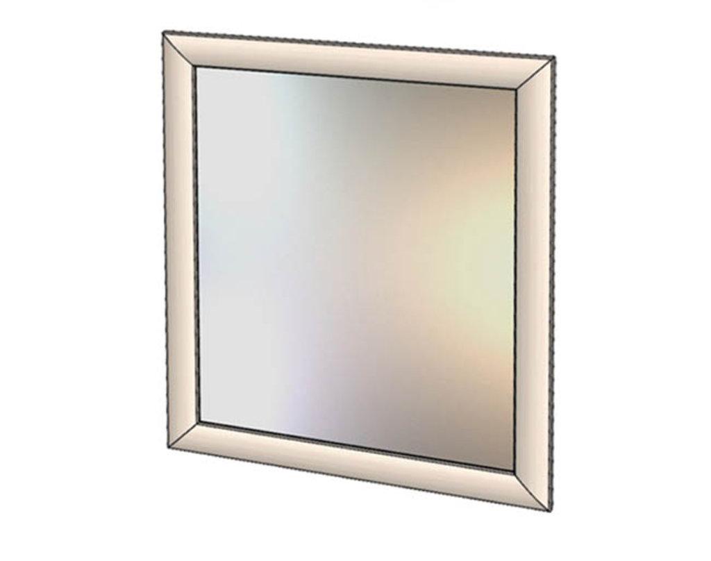 Зеркала, общее: Зеркало серия Соната в Стильная мебель
