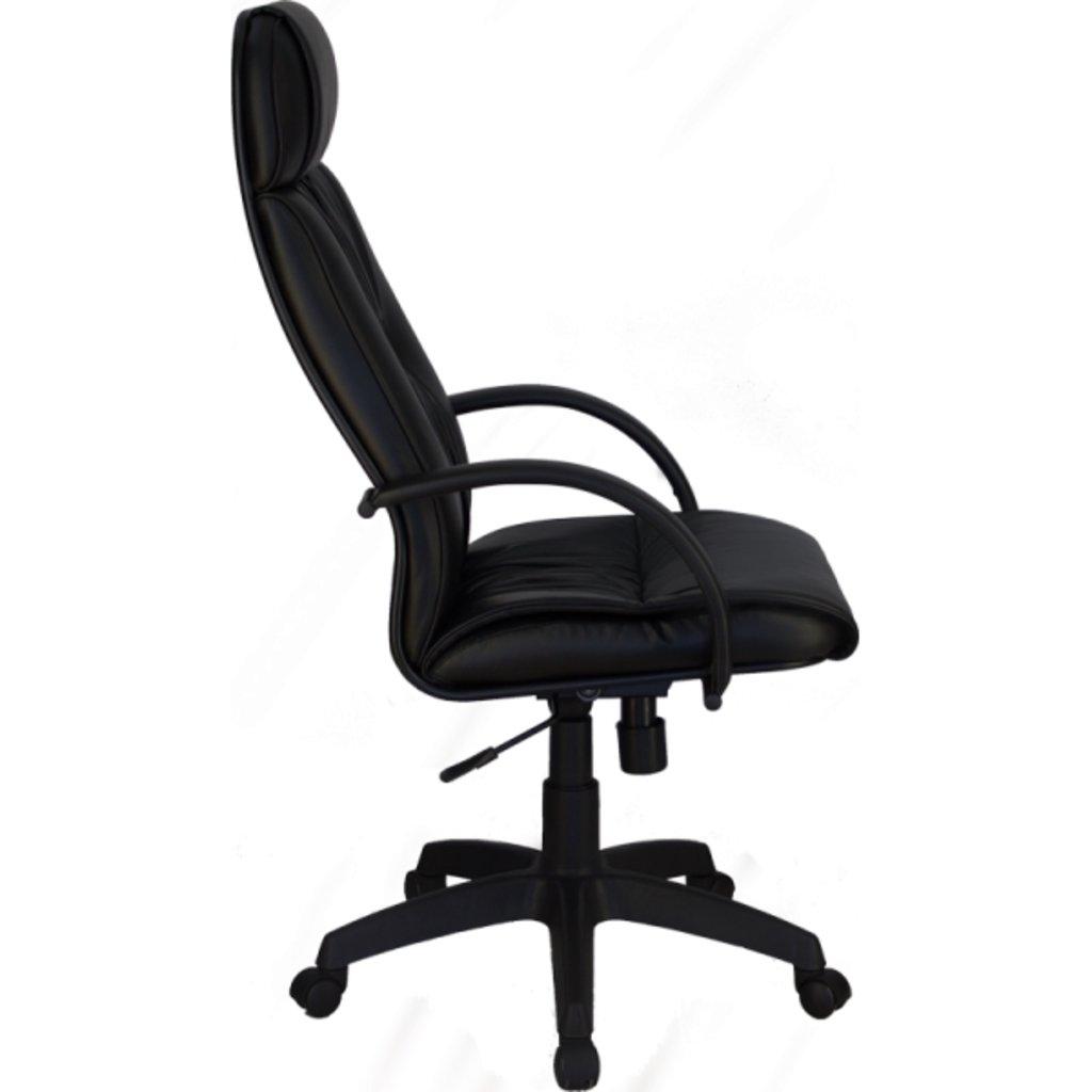 Офисные кресла: Кресло BP-7 PI в АРТ-МЕБЕЛЬ НН