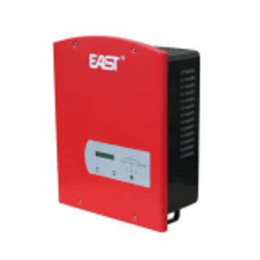 Автономные инверторы: Солнечный инвертор East GF 500 в Горизонт
