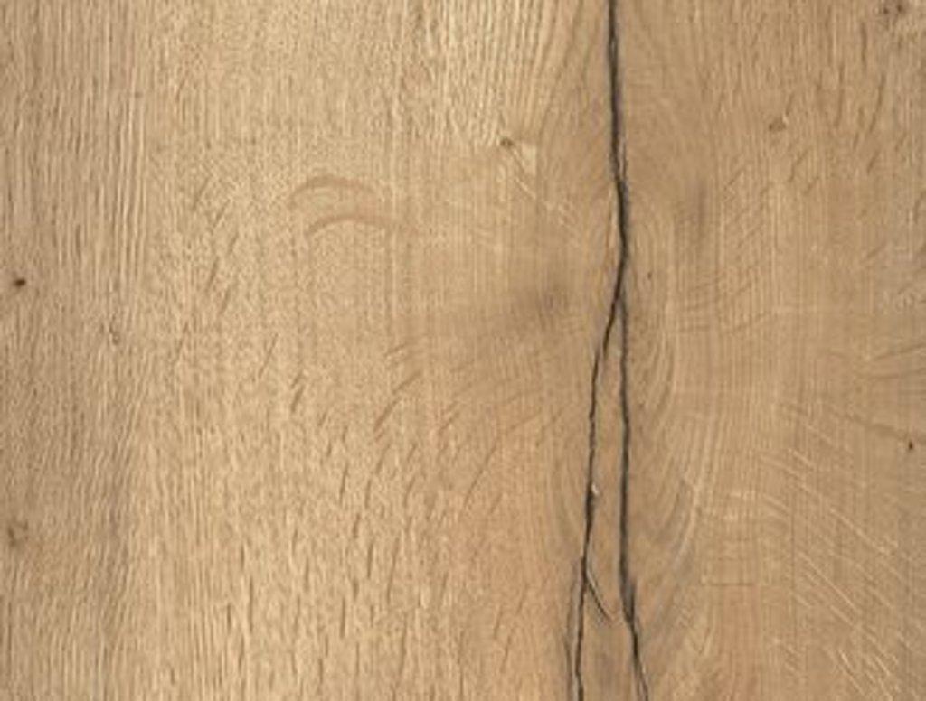 Стеновые панели Form & Style: Стеновая панель H1180 ST37 Дуб Галифакс натуральный в МебельСтрой