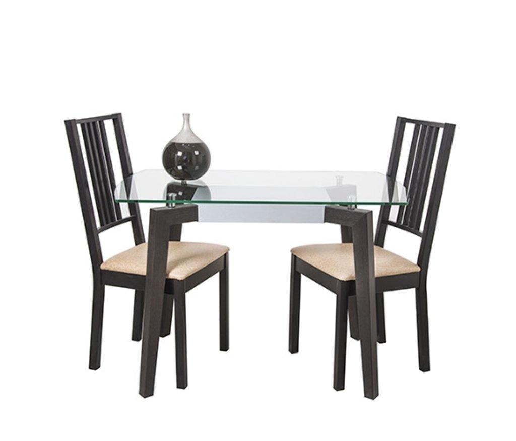 Столы кухонные: Стол СМ (С) в АРТ-МЕБЕЛЬ НН
