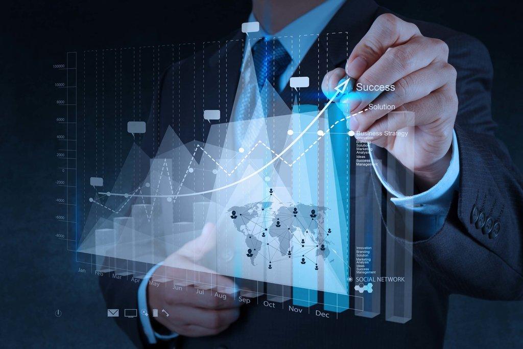 Бюро независимой оценки: Оценка бизнеса в Бюро независимой оценки, ООО