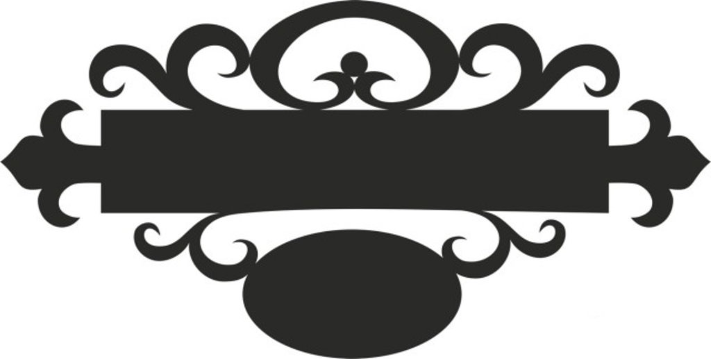 Товары и услуги: ТАБЛИЧКА АССОРТ. ИЗГОТОВЛЕНИЕ НА ЗАКАЗ в Штрих