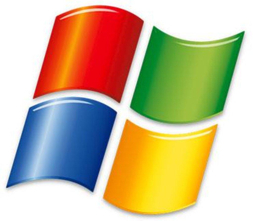 Ремонт и обслуживание компьютерной техники: Установка операционных систем в 1 2 3