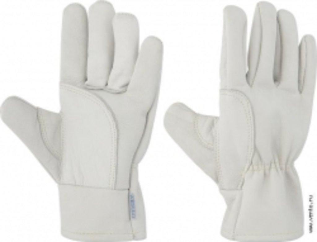 Специальное снаряжение: Перчатки Диггер M ( VENTO ) в Турин