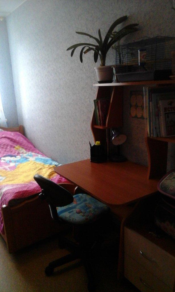 Трехкомнатные квартиры: 3к квартира ул. Строителей, д. 6А, р-он Прилук в Риэлти-Сервис, агентство недвижимости