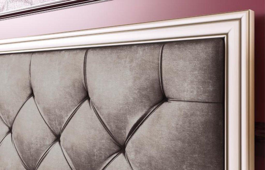 Набор мебели для спальни Габриэлла: Набор мебели для спальни Габриэлла в Vesa