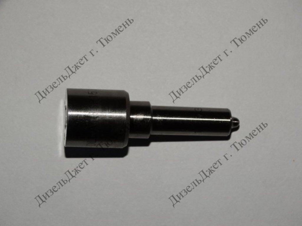 Распылители BOSСH: Распылитель DLLA138P1533 (0433171945). Подходит для ремонта форсунок BOSСH: 0445110247, 0445110248. в ДизельДжет