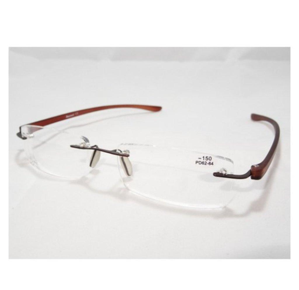 Готовые корригирующие очки: Готовые очки HAOMAI 83201 в ТАИР, круглосуточный аптечный пункт