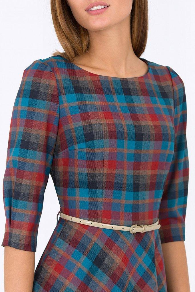 ПЛАТЬЯ: Платье PL-407/amara в Для Вас 24  магазин совместных покупок