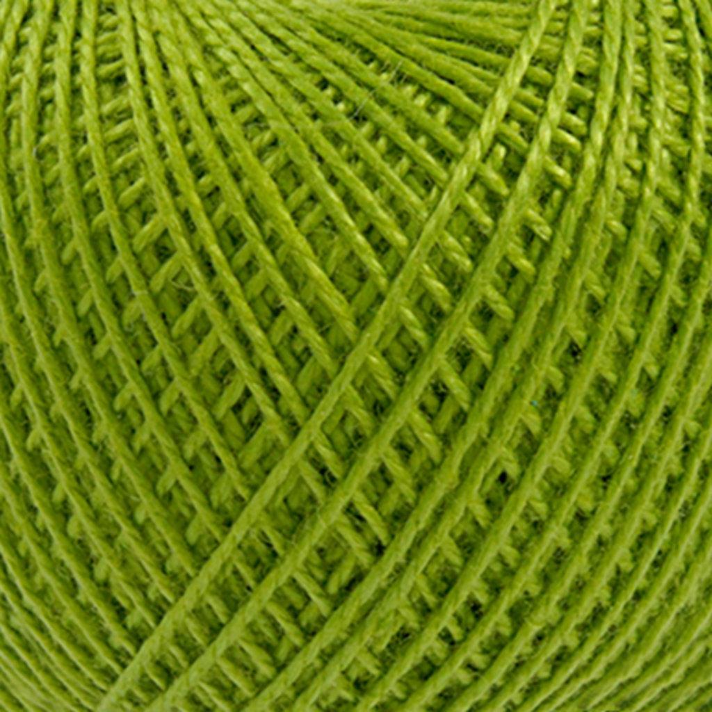 Ирис 25гр.: Нитки Ирис 25гр.150м.(100%хлопок)цвет 4806 в Редиант-НК