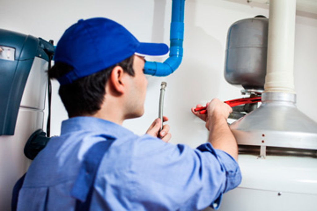 Ремонт оборудования газового: Ремонт газового оборудования в Ортеплосервис