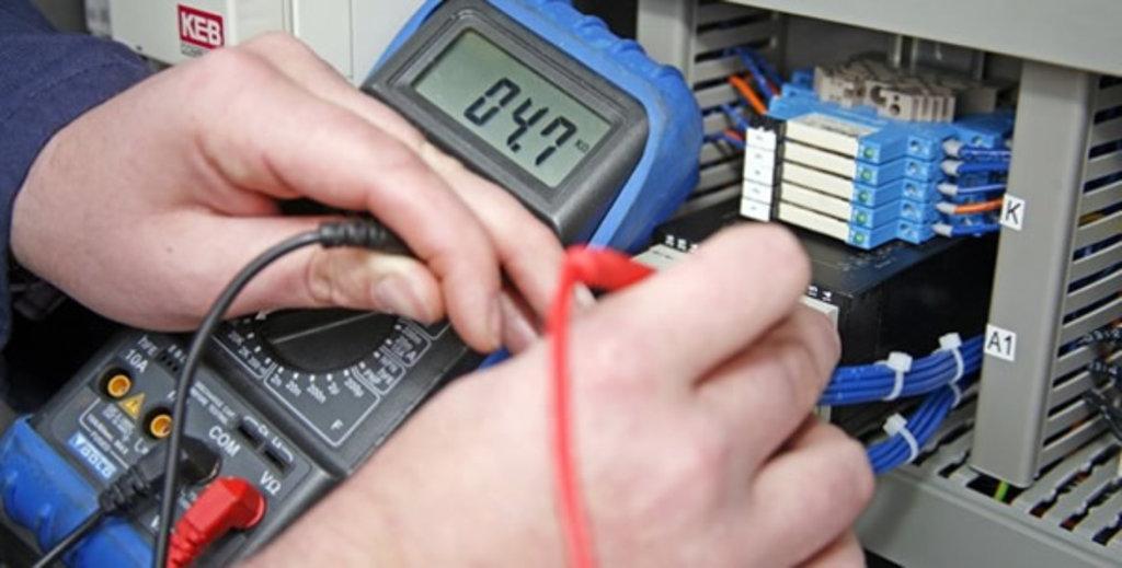 Монтаж, проектирование, обслуживание оборудования газового: Обслуживание техническое технических Линий в Ортеплосервис