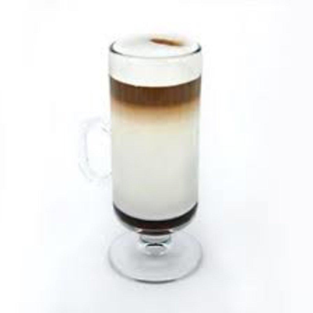 Кофе: Моккачино в Restorant SH