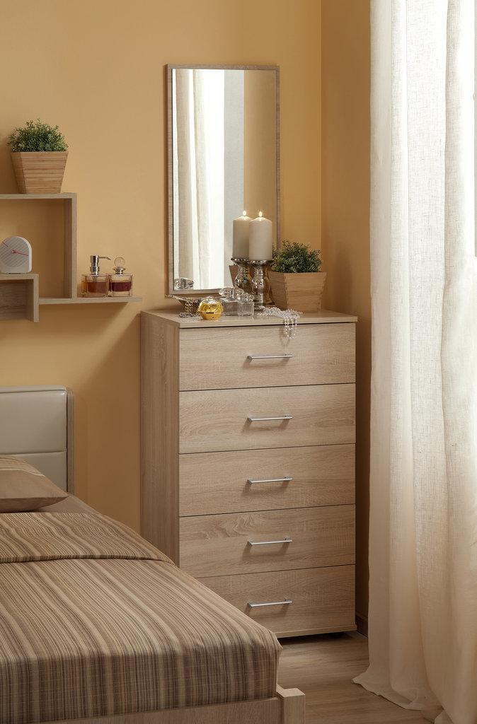 Комоды для дома: Комод BERLIN 37 в Стильная мебель
