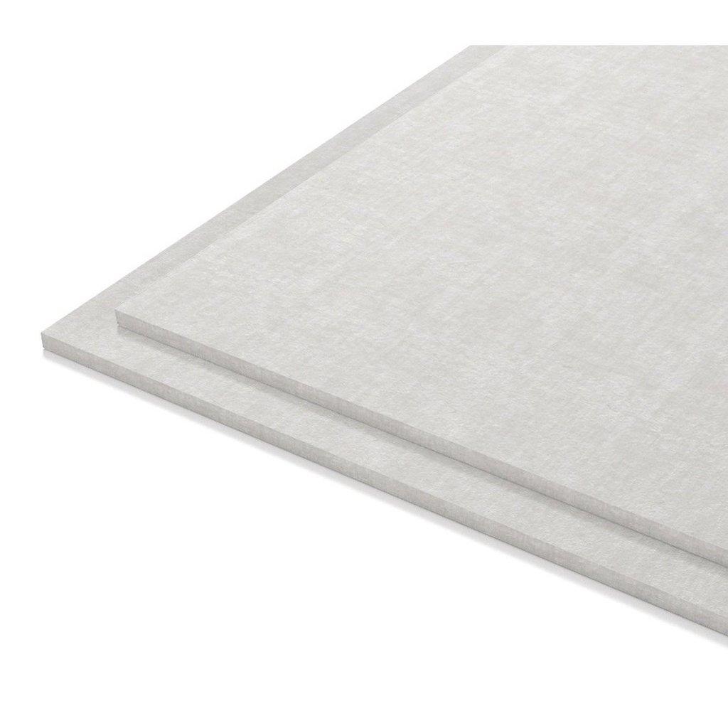 Элемент пола: Элемент пола (влагостойкий) 1200х600х20мм в АНЧАР,  строительные материалы