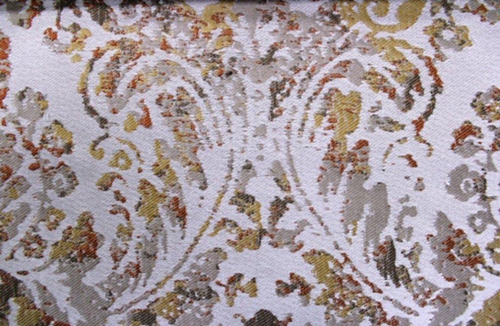 Портьерные ткани: Attrezzo-10 в Салон штор, Виссон