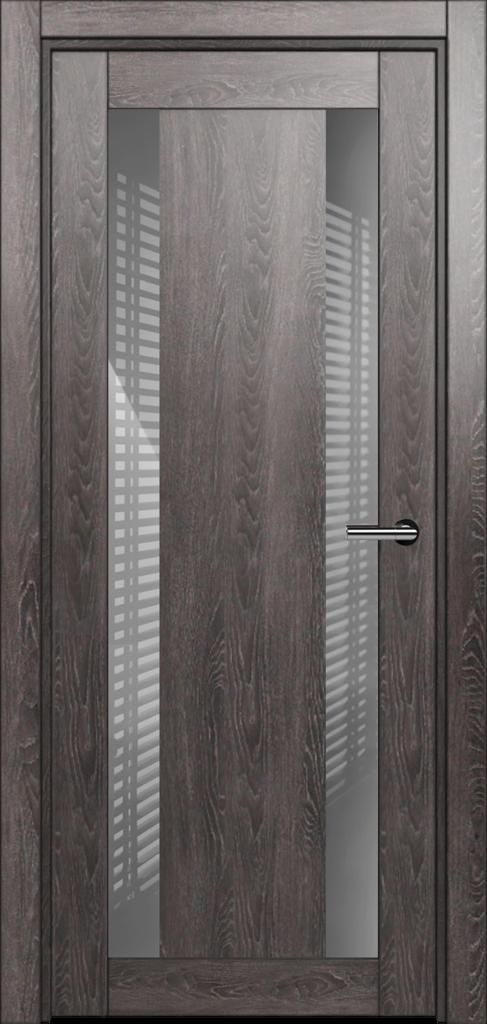 Двери СТАТУС от 8770р: 2.Межкомнатные двери Статус серия. Эстетика модель 822 в Двери в Тюмени, межкомнатные двери, входные двери
