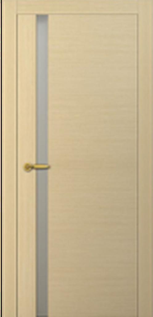 Двери межкомнатные: BRAVIA в ОКНА ДЛЯ ЖИЗНИ, производство пластиковых конструкций