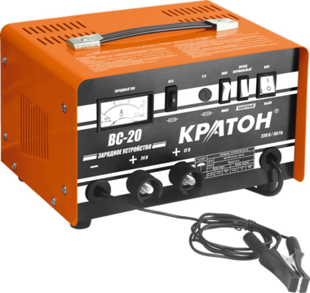 Электроинструмент: Зарядное устройство в Строитель, магазин в 23 микрорайоне