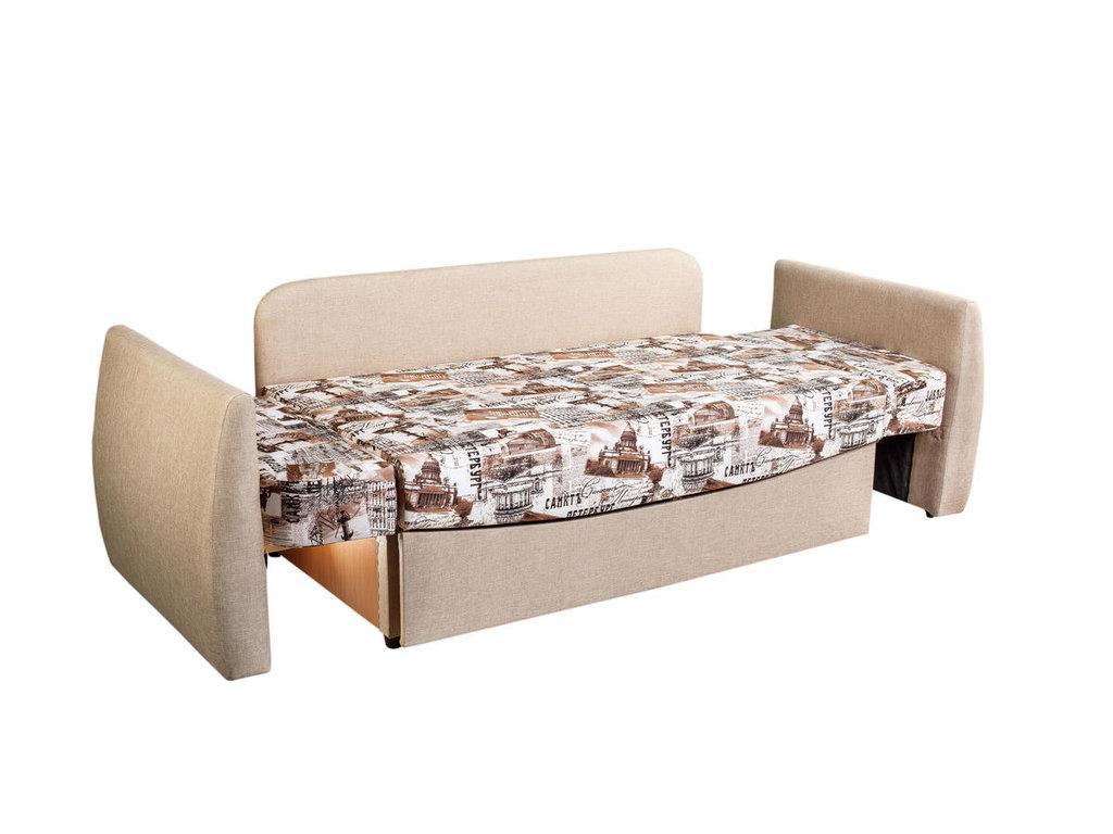 Детские диваны: Детский диван Базилио в Уютный дом