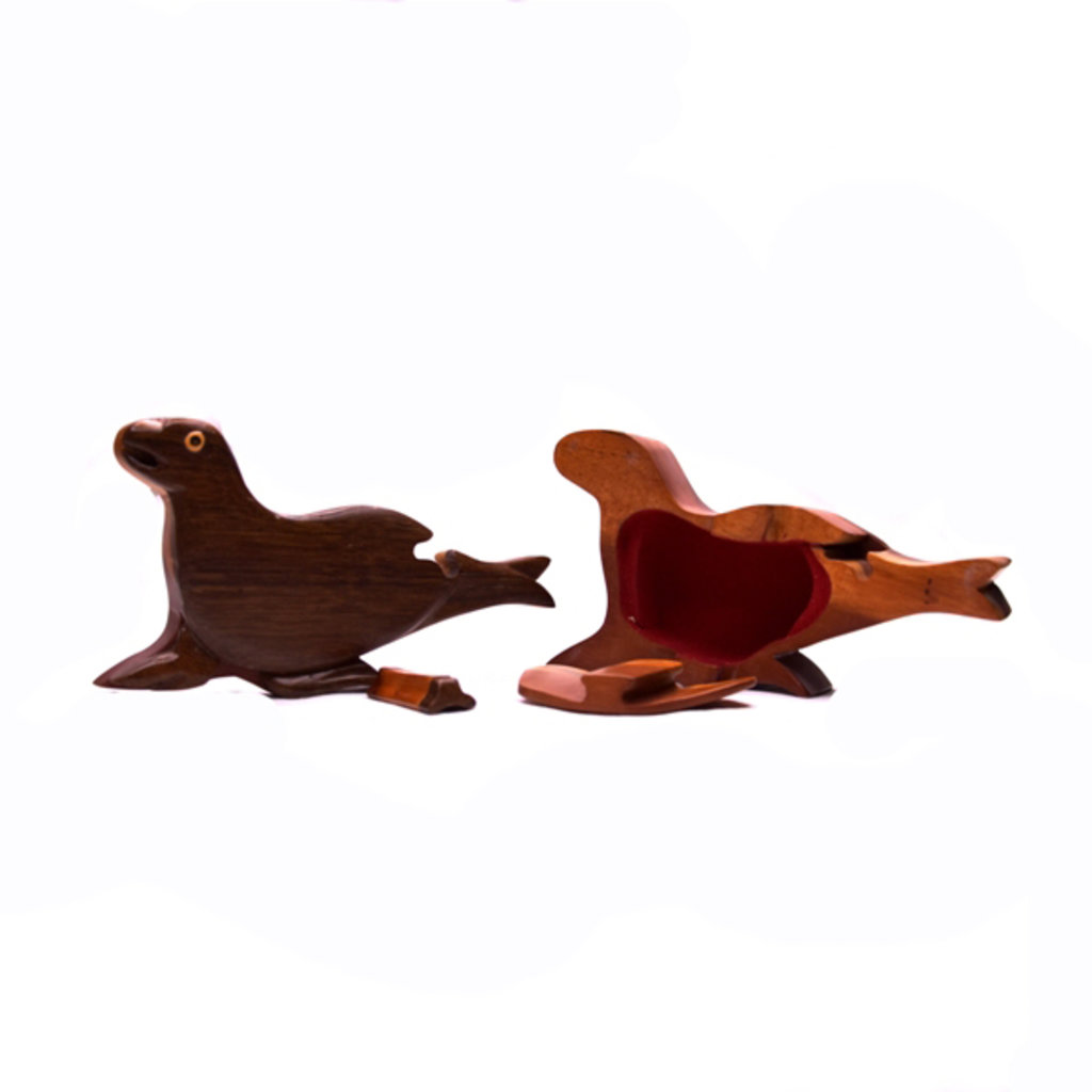 Шкатулки: Шкатулка – пазл.  Ручная работа, инкрустация в Шамбала, индийская лавка