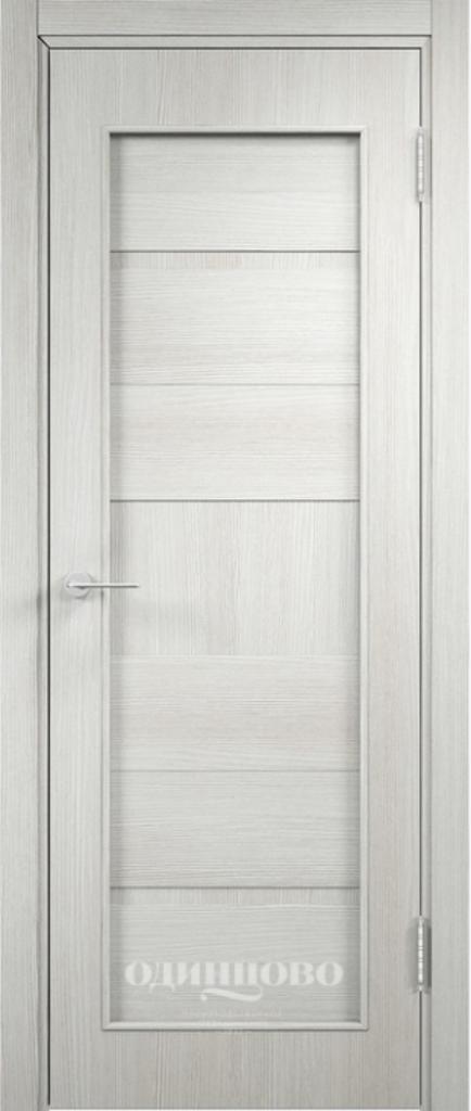 Двери 3D от 2100 руб.: 38 D в Двери в Тюмени, межкомнатные двери, входные двери