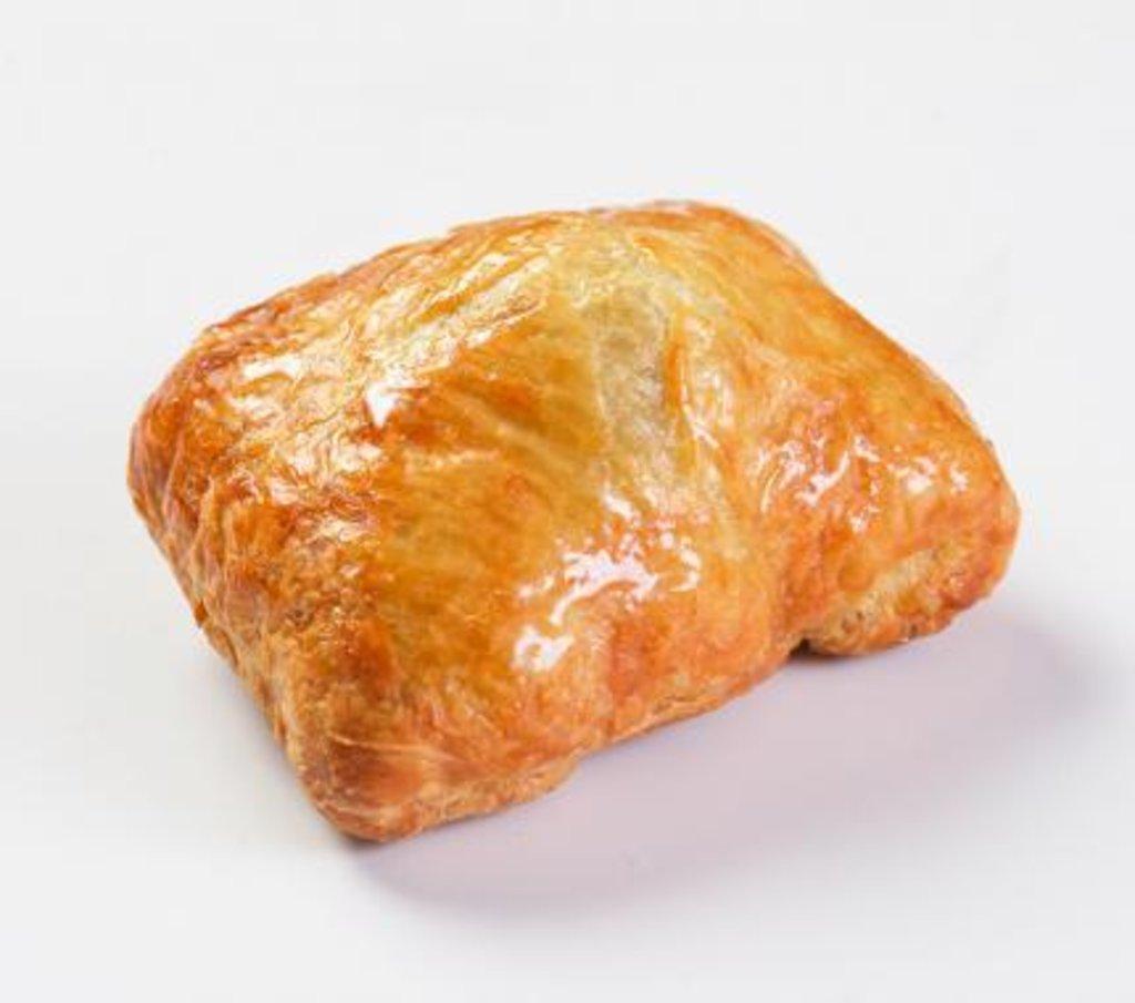 Восточные блюда: Санза с картофелем и грибами в Царевы Пироги