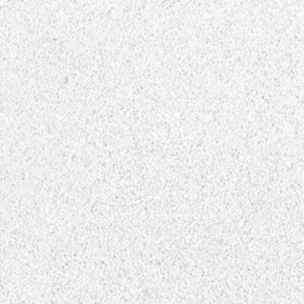 Потолки Армстронг (минеральное волокно): Потолочная плита ULTIMA Tegular (Ультима) в Мир Потолков
