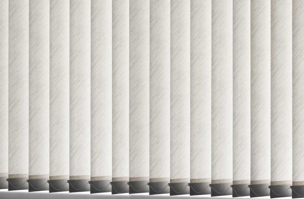Жалюзи для окон и дверей: Вертикальные жалюзи м2 в Ventana