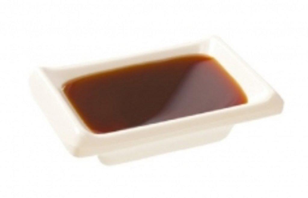 СОУСЫ И ДОБАВКИ.: Соевый соус. в Элит