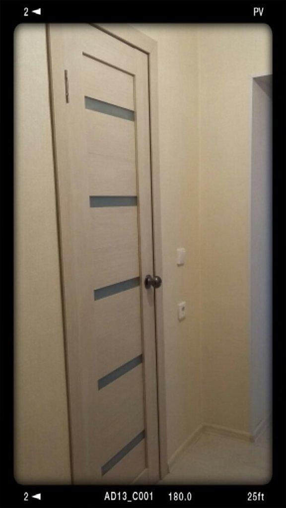 Однокомнатные квартиры: Однокомнатная квартира ул. Панкратова, д.75 в Риэлти-Сервис, агентство недвижимости