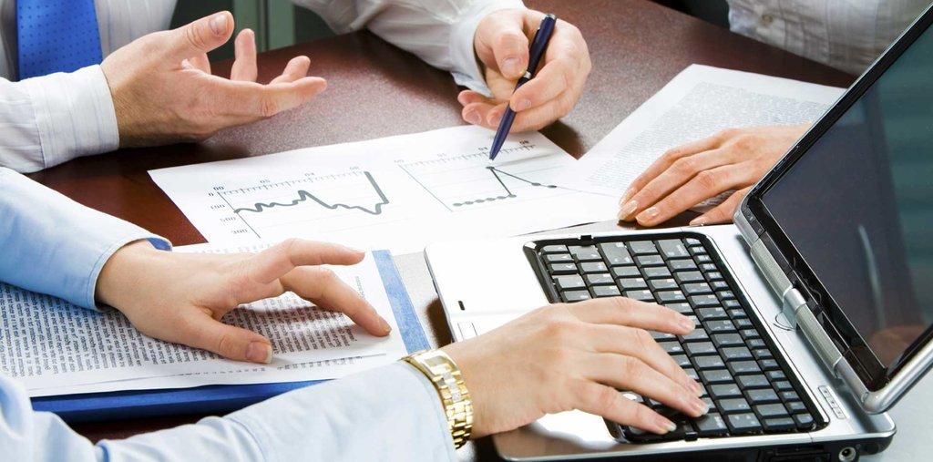 Финансовая помощь: Фонд ресурсной поддержки среднего предпринимательства в Фонд ресурсной поддержки малого и среднего предпринимательства, микрокредитная компания Вологодской области