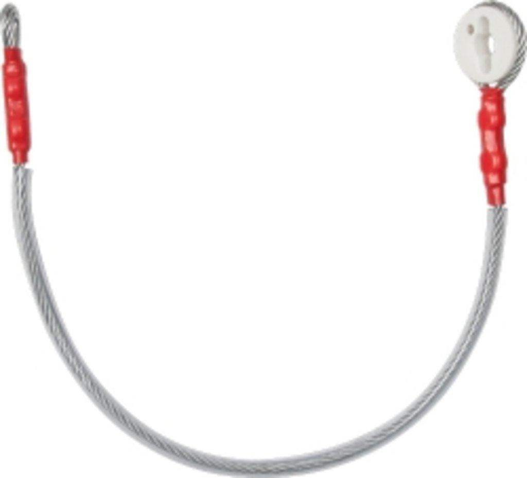 Специализированные стропы: Анкерное устройство «С10Е» в Турин