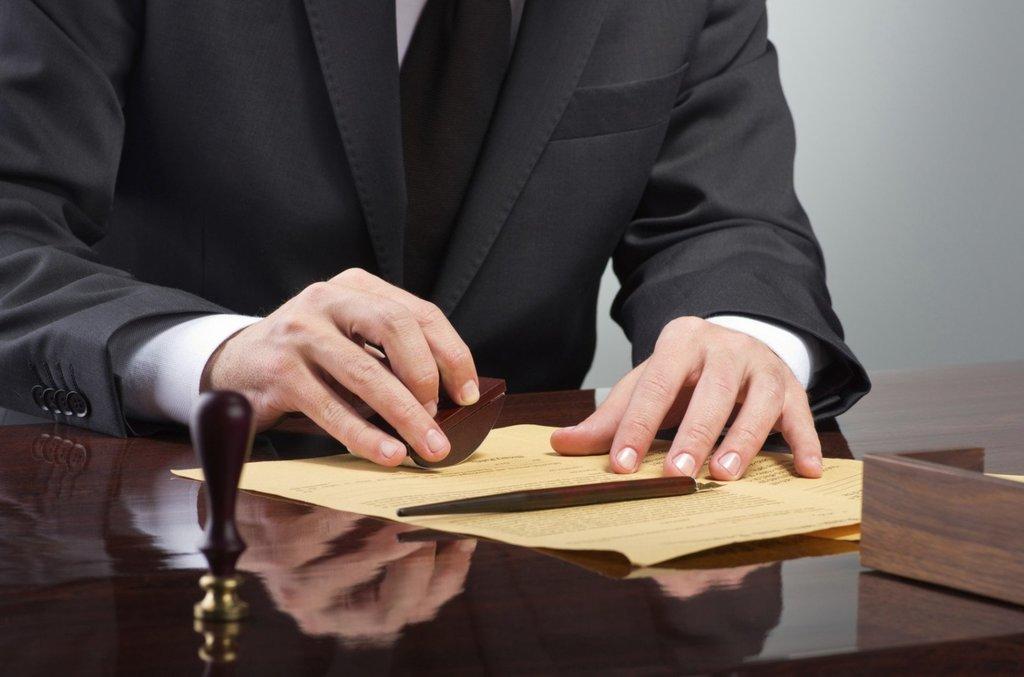Услуги бухгалтерские: Регистрация ООО в Агентство бухгалтерских услуг Ваш Бизнес, ООО