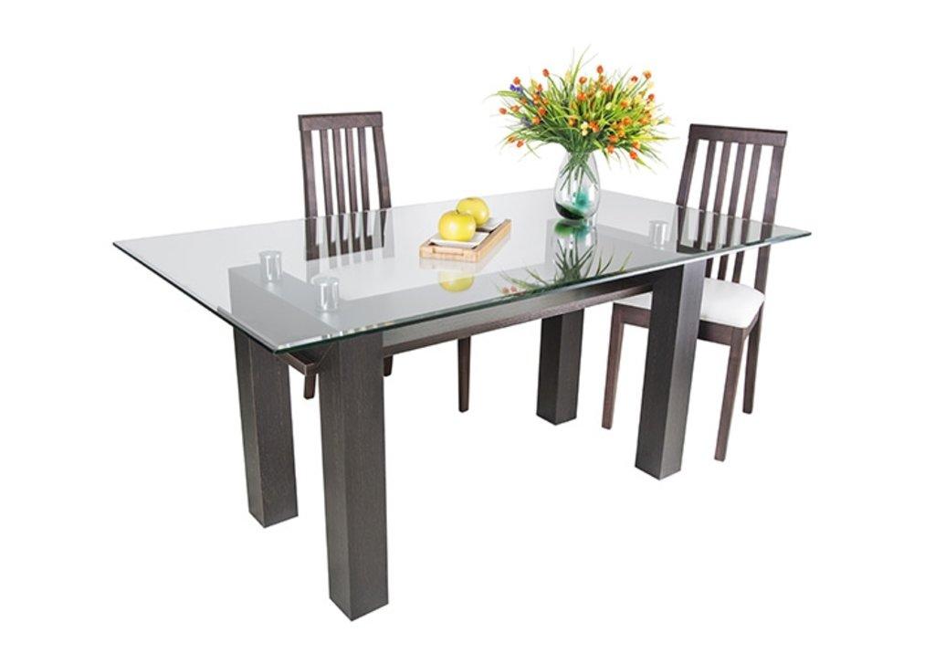 Столы кухонные: Стол СМ 2 (П) в АРТ-МЕБЕЛЬ НН