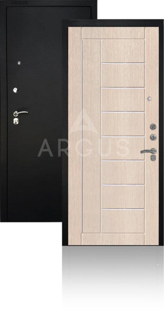 Входные Двери Аргус каталог: 18 Аргус. Серия Стиль 2М. ДА 33-1 в Двери в Тюмени, межкомнатные двери, входные двери