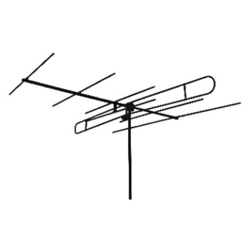 Антенны, антенное оборудование: АНТЕННА ТЕЛЕВИЗИОННАЯ КОЛЛЕКТИВНАЯ В АССОРТИМЕНТЕ в Антенн-Сервис