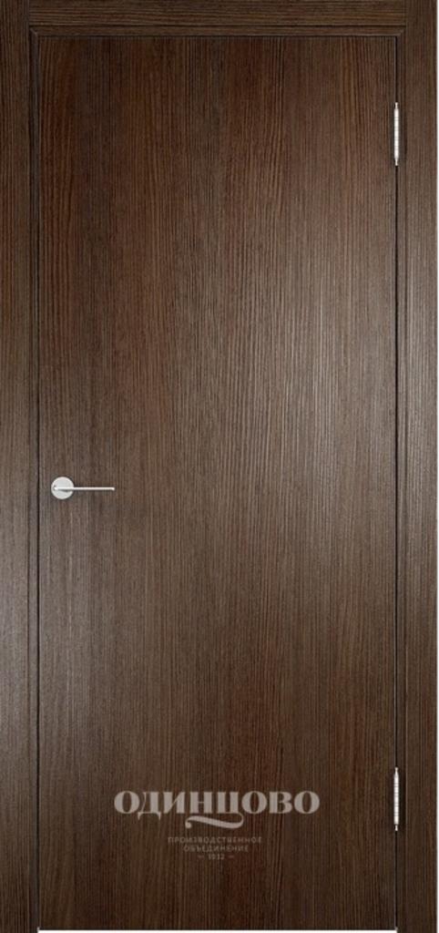 Двери 3D от 2100 руб.: ДПГ в Двери в Тюмени, межкомнатные двери, входные двери