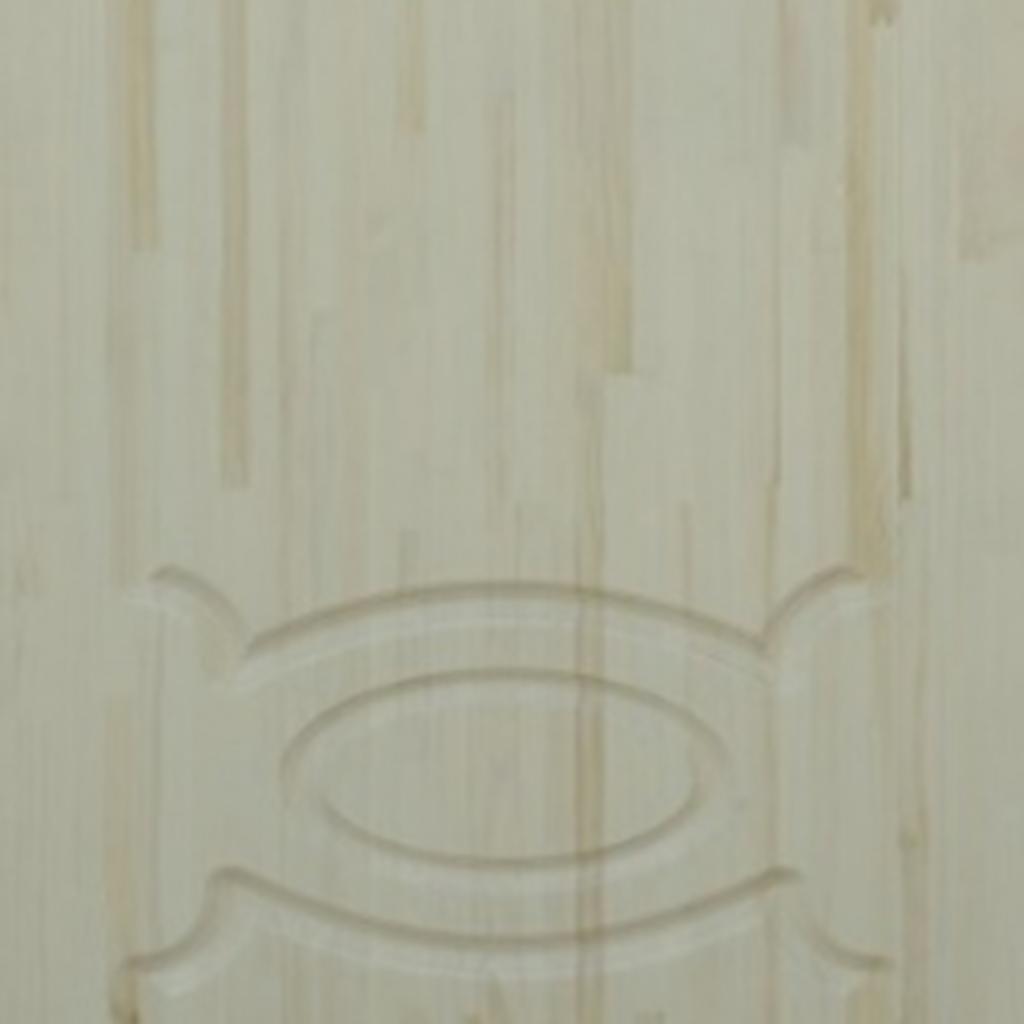 Двери межкомнатные: Дверь из массива сосны в Terry-Gold (Терри-Голд), погонажные изделия