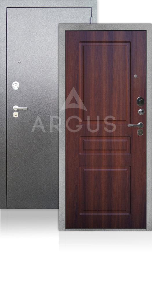 Входные Двери Аргус каталог: Дверь Аргус. Серия Люкс ПРО 2М. ДА-84 АРНЕ Коньяк статус в Двери в Тюмени, межкомнатные двери, входные двери