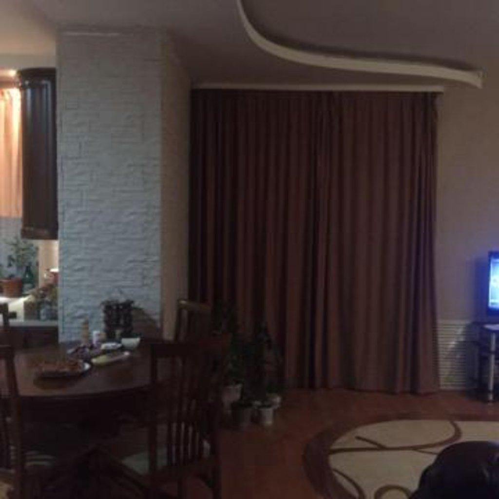 3-комн. квартиры: г. Орск, Кутузова, д.26 в Эверест