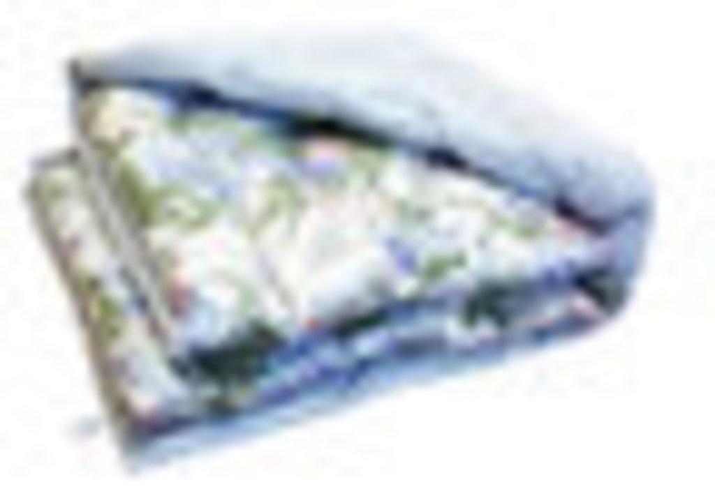 Детские одеяла 100*140: Одеяло детское 100*140 (80% пух) в Дрёма